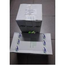 SKLOP MOTORA 100/4 AGS SIFRA 525