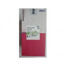 SKLOP MOTORA FI 110/3T URSUS-ZETOR MAHLE SIFRA 19