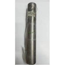 CENTRALNA OSOVINA 59.8 mm  6711 3302 SIFRA 1380