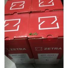 SKLOP MOTORA Fi 100/4 ZETOR SIFRA 940