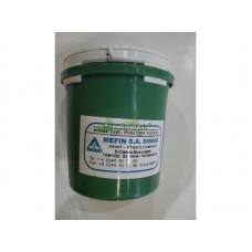 HIDRAULICNA GLAVA DPA PUMPE -IMT 549 MEFIN SIFRA 1201