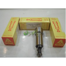 ELEMENT 8-12A MEFIN SIFRA 1244