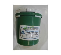 HIDRAULICNA GLAVA DPA PUMPE IMT 558/R60 SIFRA 1203