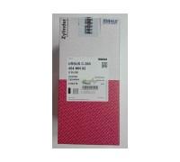 SKLOP MOTORA PR.95/5 MAHLE SIFRA 150