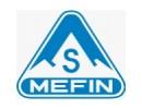MEFIN