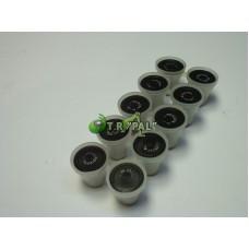 VENTIL BOSCH PUMPE Fi 5mm - 56 ZETOR MOTORPAL CESKA SIFRA: 141
