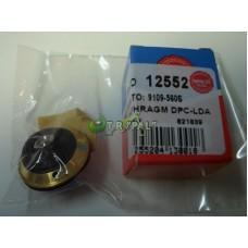 MEMBRANA DPC -LDA 9109 560S SPACO 12552 SIFRA 1094