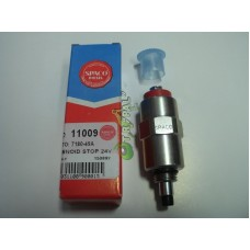 SOLENOID 24V 7180-49A SIFRA 1470