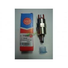 SOLENOID 24V DPS 7180-49D SIFRA 1471