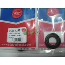 SEMERING EPIC PH1/3 9167-403 SIFRA 1461