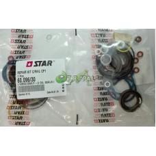 STAR SET ZA C/RAIL C 60096/30 SA 2 SEMERINGA I LIMENIM DIHT.SIFRA 1730