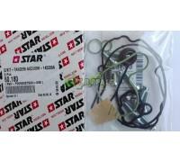 STAR SET ZA TANDEM PUMPU 60 180 ZA 209A SIFRA 1720
