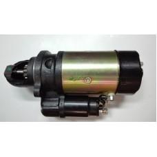 ANLASER - STARTER URSUS C-330/360 SIFRA 206
