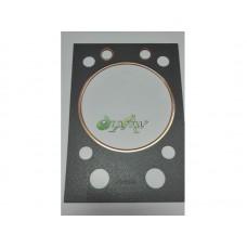 ZAPTIVAC GLAVE Cu URSUS C360 SIFRA 1087