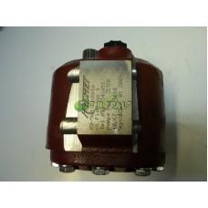 HIDRAULICNA PUMPA TRAKTOR URSUS C360-ZETOR HYLMET POLJSKA SIFRA:1059