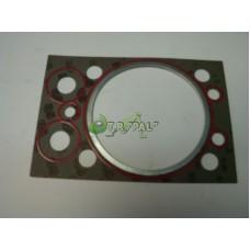 DIHTUNG GLAVE MOTORA 102 1.2mm SIFRA: 81