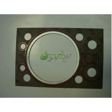 DIHTUNG GLAVE Fi 100 1.2 mm TRAKTOR ZETOR CZ SIFRA 1147